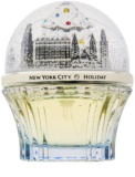 House of Sillage Holiday by House of Sillage Limited Edition Perfume for Women 75 ml