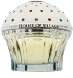 House of Sillage Holiday by House of Sillage Parfum voor Vrouwen  75 ml
