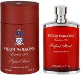 Hugh Parsons Oxford Street parfémovaná voda pro muže 100 ml