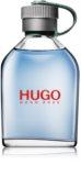 Hugo Boss Hugo туалетна вода для чоловіків 125 мл