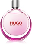 Hugo Boss Hugo Woman Extreme  Eau de Parfum für Damen 75 ml