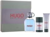 Hugo Boss Hugo подарунковий набір ХІ
