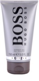 Hugo Boss Boss No.6 Bottled Shower Gel for Men 150 ml