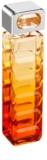 Hugo Boss Boss Orange Sunset туалетна вода для жінок 75 мл