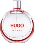 Hugo Boss Hugo Woman (2015) woda perfumowana dla kobiet 75 ml