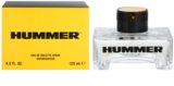 Hummer Hummer Eau de Toilette pentru barbati 125 ml
