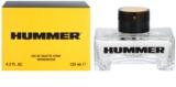 Hummer Hummer Eau de Toilette für Herren 125 ml