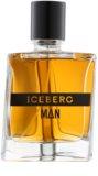 Iceberg Man туалетна вода для чоловіків 100 мл