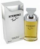 Iceberg Twice Eau de Toilette für Damen 100 ml