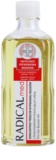 Ideepharm Radical Med Anti Hair Loss Concentrate To Treat Losing Hair