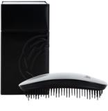 ikoo Classic Home Hair Brush