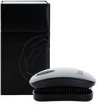 ikoo Classic Pocket Четка за коса