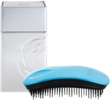 ikoo Metallic Home Haarbürste