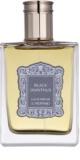 IL PROFVMO Black Dianthus parfémovaná voda unisex 100 ml