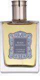 IL PROFVMO Black Dianthus Eau de Parfum unisex 100 ml