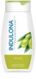 Indulona Olive hydratační tělové mléko s olivovým olejem