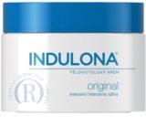 Indulona Original creme corporal nutritivo