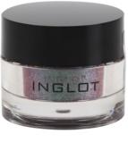 Inglot AMC magas pigmenttartalmú szemhéjfesték