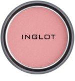 Inglot Basic rdečilo