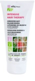 Intensive Hair Therapy Bh Intensive+ Balm Against Hair Loss with Growth Activator