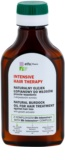Intensive Hair Therapy Bh Intensive+ Oil with Growth Activator against Hair Loss