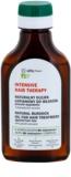 Intensive Hair Therapy Bh Intensive+ hajhullás elleni, növekedés serkentő olaj