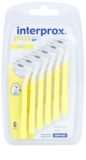 Interprox Plus 90° Mini cepillos interdentales 6 uds