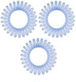 InvisiBobble Original Circus gumičky do vlasů 3 ks