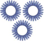 InvisiBobble Original Secret Garden гумка для волосся 3 шт