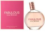 Isaac Mizrahi Fabulous Eau de Parfum para mulheres 100 ml