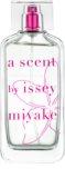 Issey Miyake A Scent by Issey Miyake Soleil de Néroli toaletna voda za ženske 100 ml