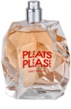 Issey Miyake Pleats Please (2012) туалетна вода тестер для жінок 100 мл