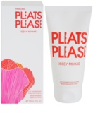 Issey Miyake Pleats Please (2012) leche corporal para mujer 150 ml