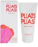 Issey Miyake Pleats Please (2012) молочко для тіла для жінок 150 мл