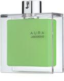 Jacomo Aura Men тоалетна вода за мъже 40 мл.