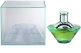Jacomo Paradox Green Woman Eau de Toilette for Women 1 ml Sample