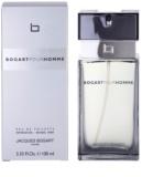 Jacques Bogart Bogart Pour Homme Eau de Toilette para homens 100 ml