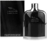 Jaguar Classic Black Eau de Toilette pentru barbati 100 ml