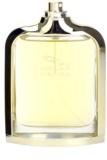 Jaguar Classic Gold eau de toilette teszter férfiaknak 100 ml