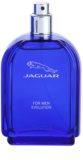 Jaguar Evolution eau de toilette teszter férfiaknak 100 ml