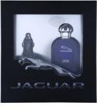 Jaguar Evolution dárková sada I.
