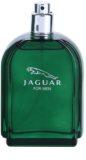 Jaguar Jaguar for Men eau de toilette teszter férfiaknak 100 ml