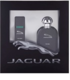 Jaguar Jaguar for Men lote de regalo IV.