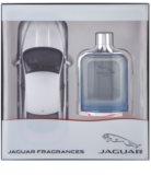 Jaguar Classic set cadou V.