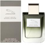 Jaguar Signature of Excellence eau de parfum para hombre 100 ml