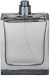 Jaguar Vision eau de toilette teszter férfiaknak 100 ml