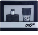 James Bond 007 James Bond 007 lote de regalo III