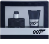 James Bond 007 James Bond 007 lote de regalo III