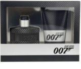 James Bond 007 James Bond 007 Geschenkset I.