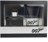 James Bond 007 James Bond 007 подарунковий набір І